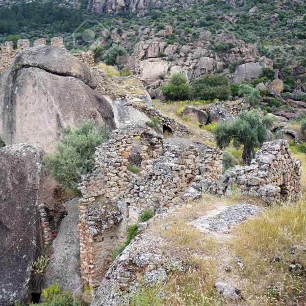 Yedlier Monastery