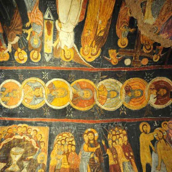 Gülşehir-_Karşı_Kilise_(St._John_Church),_Cappadocia_(Kapadokya,_Turkey)