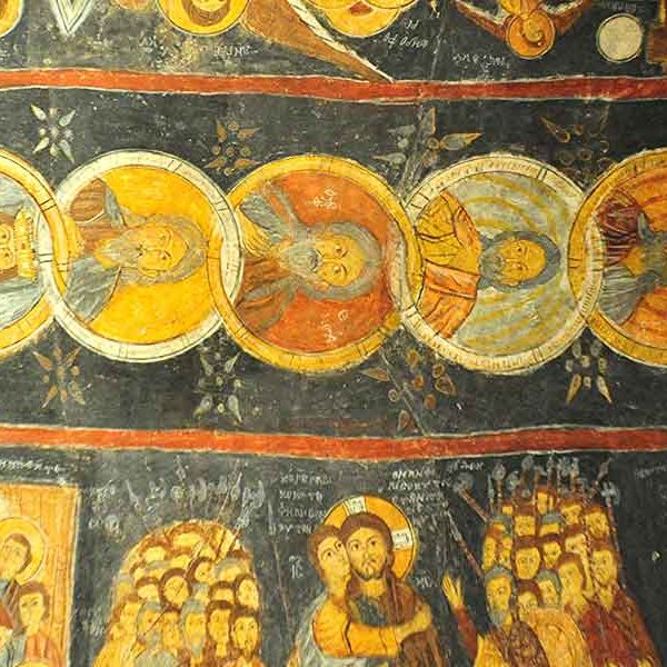 Gülsehir-_Karsi_Kilise_(St._John_Church),_Cappadocia_(Kapadokya,_Turkey)