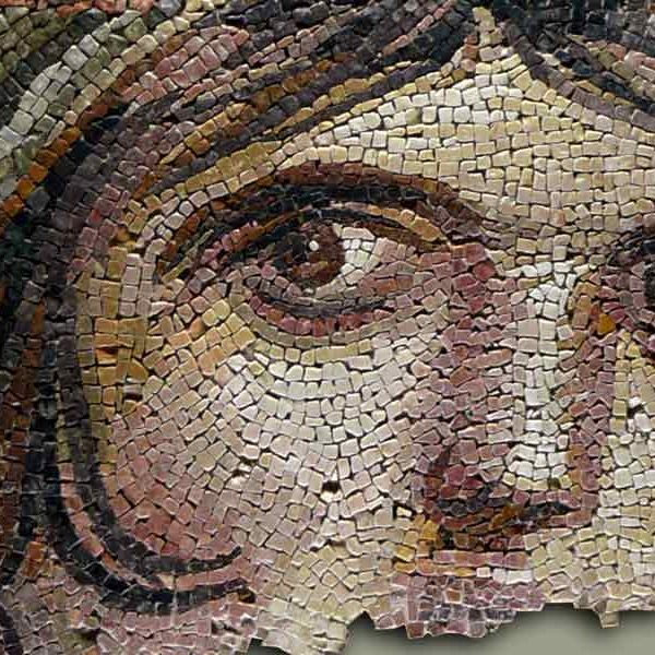 Gaziantep The_Gypsy_Girl_Mosaic_of_Zeugma