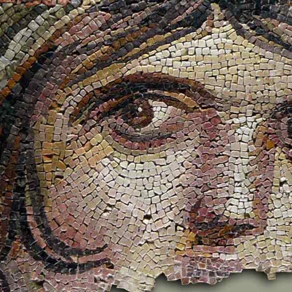 Gaziantep The_Gypsy_Girl_Mosaic_of_Zeugma