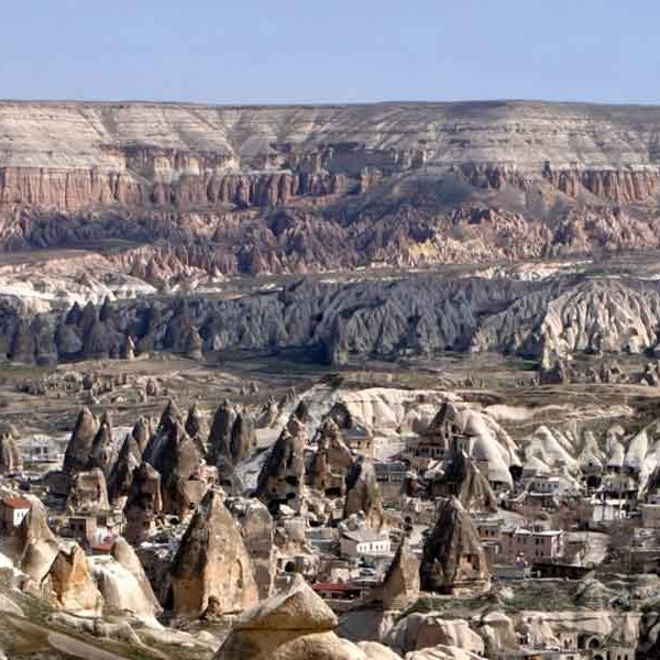 Gulludere-Valley-Cappadocia