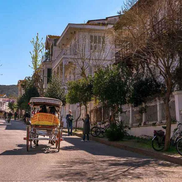 Istanbul -princes-islands-day-trip-from-istanbul-cankaya-street