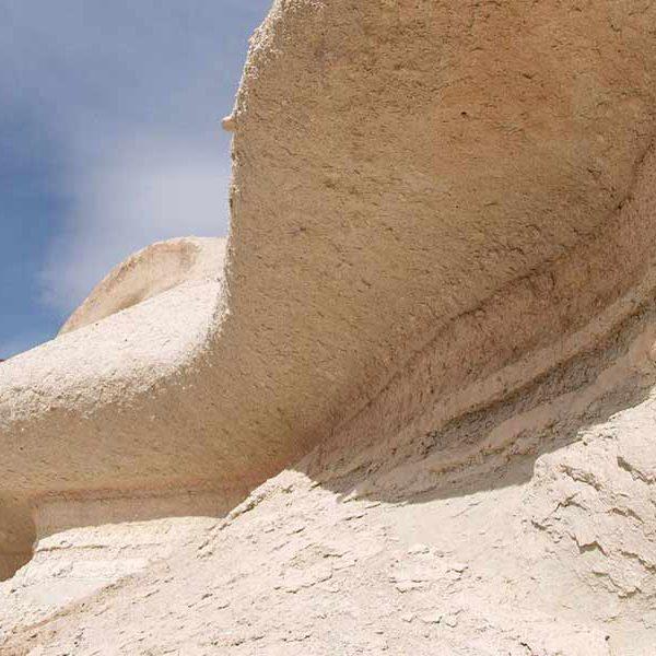 Mountain-Biking-Cappadocia
