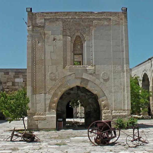 Sultanhani