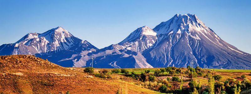 Valley-Taurus-Mountains-