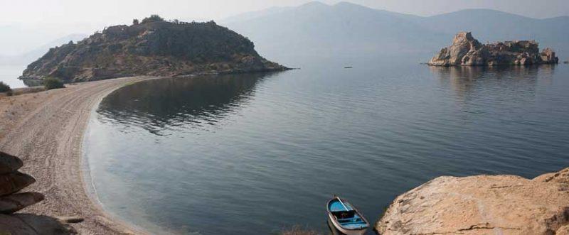 bafa-lake twin-islands 850x352