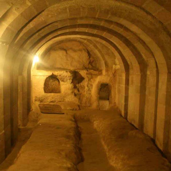 derinkuyu_underground_cappadocia_turkey