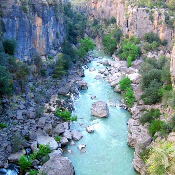 koprulu-kanyon-4