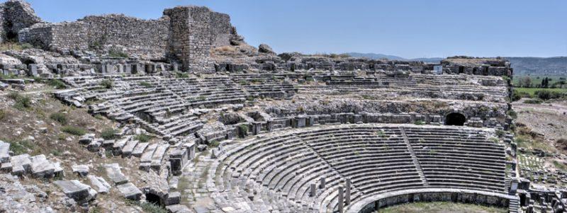 miletus_theatre
