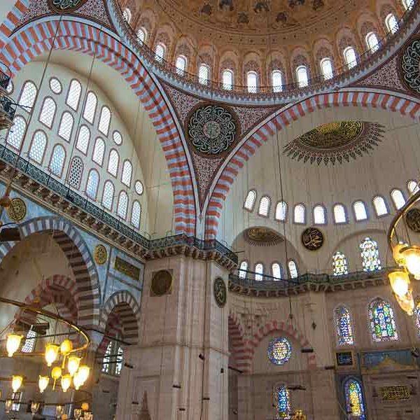 suleymaniye-mosque1600x600